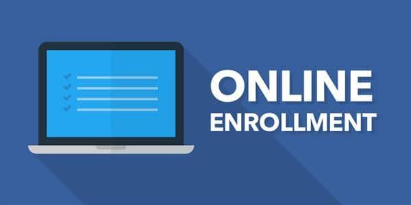 Computerized Enrollment System Capstone Project Document