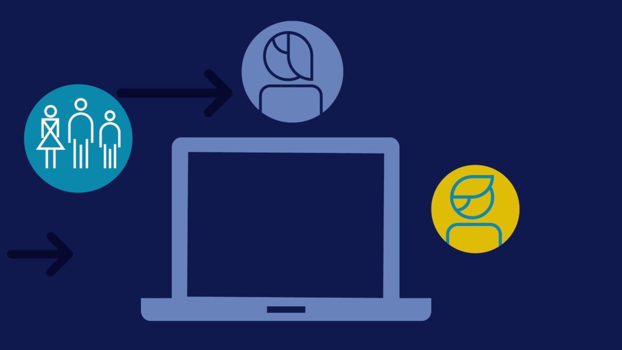 Enrollment and Billing System