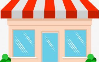 Shop Management System Capstone Project Document